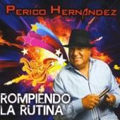 Perico Hernandez - Pa' los Santos Flores