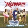 The NUMP Yard, Nump