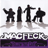 Follow That Car by Macfeck on Apple Music