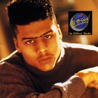 Nite and Day - Al B. Sure!