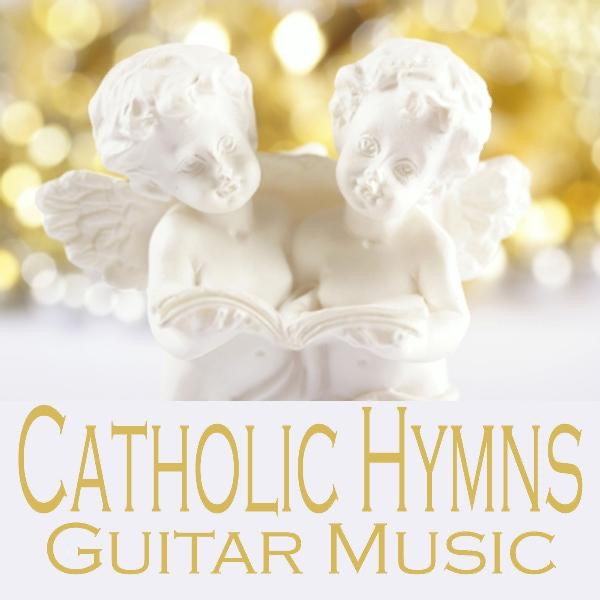 Guitar Music By Catholic Songs Music On