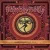 Bombay Beats 2