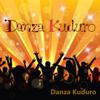 Danza Kuduro - Danza Kuduro