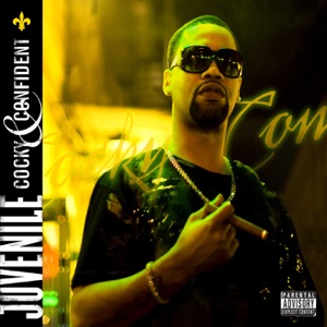 Cocky and Confident (Deluxe Version) Mp3 Download