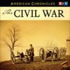 NPR American Chronicles: The Civil War - National Public Radio