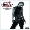 Feedback So So Def Remix feat Busta Rhymes Ciara Fabolous Single