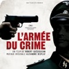 L'armée du crime (The Army of Crime), Alexandre Desplat