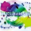 BIGBANG+ライブ・トラックス - EP ジャケット写真