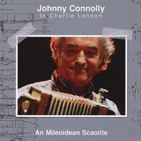An Mileoidean Scaoilte by Johnny Connolly on Apple Music