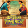 Gori Tere Pyaar Mein (Original Motion Picture Soundtrack) - Vishal-Shekhar