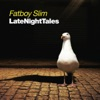 Late Night Tales Continuous Mix