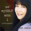 me-mySELF-ann-i