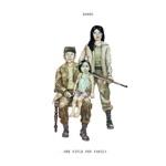 Bambu - Rent Money (feat. Rocky Rivera)