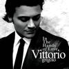 In the Hands of Love - Vittorio Grigolo