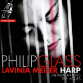 Glass: Metamorphosis, The Hours