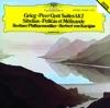 Berlin Philharmonic & Herbert von Karajan - Peer Gynt Suite No1 Op46 1 Morning Mood Song Lyrics
