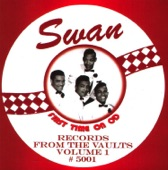 Swan Records (The Lost Masters (Volume 1)) [feat. Various Artists]