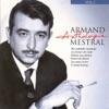 Armand Mestral Anthologie vol 2