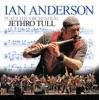 Ian Anderson - Locomotive Breath