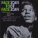 Baby Face Willette - Face to Face (feat. Fred Jackson, Grant Green & Ben Dixon)
