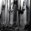 Monarch (Remixes), Delerium & Nadina