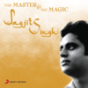 The Master & His Magic songs