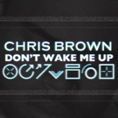 Don't Wake Me Up (Remixes) - EP