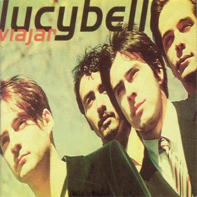 Viajar - Lucybell