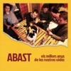 Abast