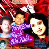 Tere Bina Kuch Bhi Nahi