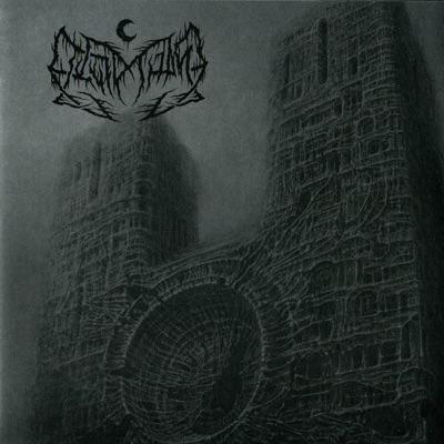 Verräter - Leviathan