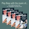 Play Bass with the Music of Linkin Park, Limp Bizkit, System of a Down, P.O.D., Papa Roach & Marilyn Manson