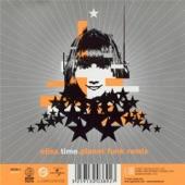 Time (Planet Funk Remix) - Single