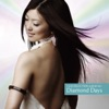 Lia*COLLECTION ALBUM Vol.1「Diamond Days」 ジャケット写真