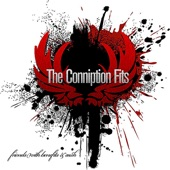 The Conniption Fits - I Need You (Ay-O)