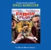 Family Flaw (Un difetto di famiglia) [Soundtrack from the Motion Picture], Ennio Morricone