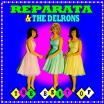Reparata & The Delrons - Whenever a Teenager Cries