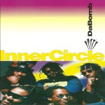 Inner Circle - We A Rockers