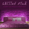 Chilled Pink - A Chill Out Salute To Pink Floyd