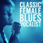 Queen Sylvia Embry - Blues This Morning