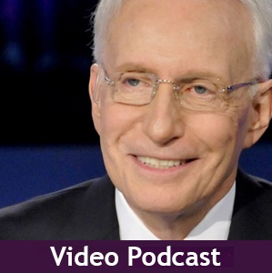 Sid Roth's It's Supernatural! by Sid Roth on Apple Podcasts
