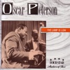On a Clear Day (Live)  - Oscar Peterson