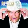 Ein Stern (der deinen Namen trägt) - DJ Ötzi & Nik P. Cover Art