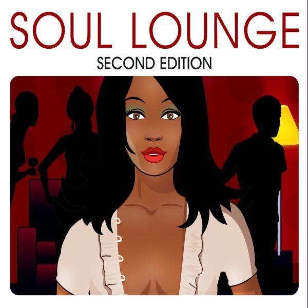 David Brown (31) Feat. Anahita-Yama - Free Your Mind