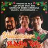 Villancicos - Rumba Tres