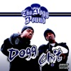 Dogg Chit, Tha Dogg Pound