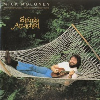 Strings Attached by Mick Moloney on Apple Music