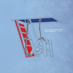 The Open Door - EP Mp3 Download