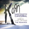 Narcissistic Cannibal (feat. Skrillex & Kill the Noise) [The Remixes], Korn