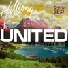 In a Valley By the Sea (Next Gen EP), Hillsong UNITED